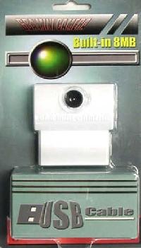 GBA Mini Camera