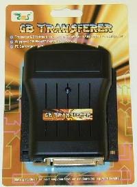 GB-Transferer