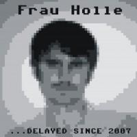 firestARTer aka Frau Holle
