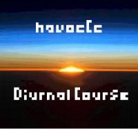havocCc