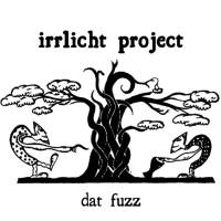 irrlicht project
