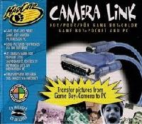 Mad Catz Camera Link